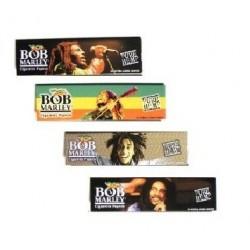Bob Marley King Size Slim...