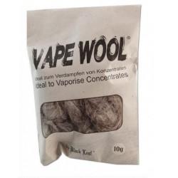 Vape Wool   10gr