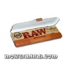 Caixa de Metal para RAW  1...