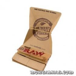 Raw Artesano 1 1/4 - 75 x...