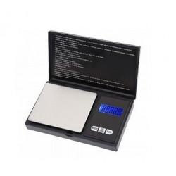 Balança Digital Atom Scales...