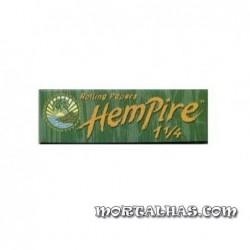 Hempire 1 1/4 -  80 x 28mm