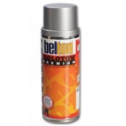 Lata Spray Belton