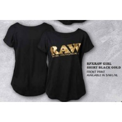 RAW RPXRAW GIRL SHIRT...