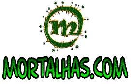 Mortalhas.com